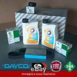 Belt Kit Distribution Services Water Pump Bearings And Antifreeze
