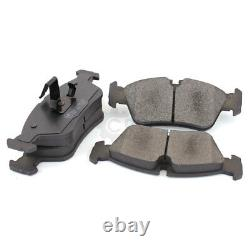 Brake Discs Rear Plate Fiat Ducato Choose/chassis 250