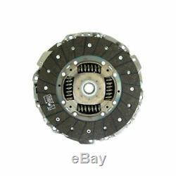 Clutch Kit 2-components Ø 250 Valeo 5801407375