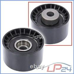 Contitech Distribution Kit+water Pump Alfa Romeo Gt 03-10 156 1.9 Jtd