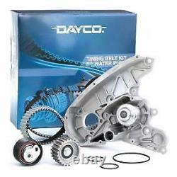 Distribution Kit With Water Pump Fiat Ducato Iveco Daily 3 4 5 6 Ktbwp3390