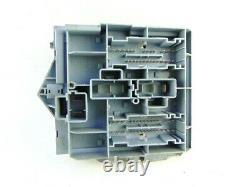 Engine Control Unit Écu Kit 9646138580 1332043080 0281010346 01336569080