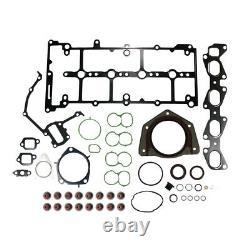 Engine Repair Kit 1.6 2.0 Jtd-zkd 71749743 + 71754668 71749743