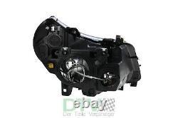 Fiat Ducato Kit From Phare Ab 04/06 H7/h1 To Left & Rechtsdir. Various Stocks