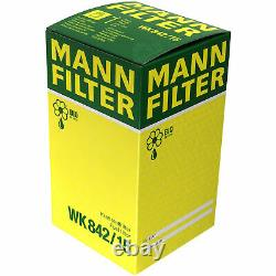 Inspection Kit Filter Liqui Moly Oil 7l 5w-30 For Fiat Ducato