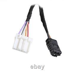 Original Beam Cables Rear Door Repair Kit Right Fiat Ducato 250