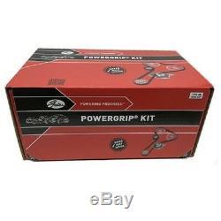 Original Retail Chain Gates Kit Water Pump Gatkp25049xs