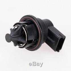 Position Sensor Rapraratur Kit Fiat Ducato 2.3 250 3.0 Freemont 1j0973703