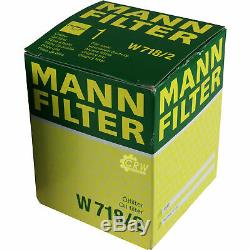 Review Filter Liqui Moly Oil 5l 5w-40 Fiat Ducato Bus 230 1.9 Td