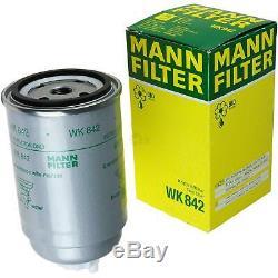 Revision Liqui Moly Oil Filter 6l 10w-40 For Fiat Ducato Box 230l