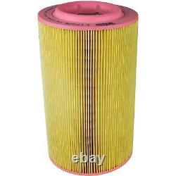 Revision Of Liqui Moly Oil Filter 7l 5w-40 Fiat