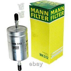 Sketch Inspection Filter Liqui Moly Oil 5l 5w-40 For Fiat Ducato