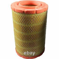 Sketch Inspection Filter Liqui Moly Oil 7l 5w-40 For Fiat De