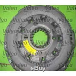 1 Valeo 826719 Kit Embrayage Transmission Manuelle Ducato Bus Ducato Fourgon