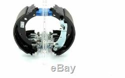 ATE Kit de frein AP Lockheed pour PEUGEOT BOXER FIAT DUCATO 03.0520-0326.3