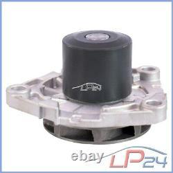 Contitech Kit De Distribution+pompe À Eau Opel Astra H 1.9 Cdti J 2.0 Cdti
