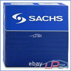 Kit D'embrayage Original Sachs + Butée Citroen Berlingo 2.0 Hdi 1999