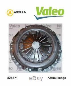 Kit Embrayage pour Citroen Peugeot Fiat Cx I ma M22 621 M25 629 M25 648 II Valeo