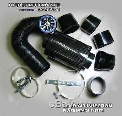 Kit Filtre A Air Type Bmc Fiat Ducato Fiorino