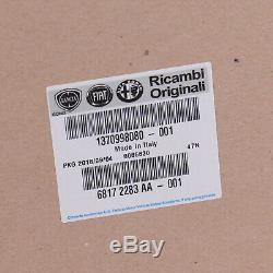 Original Fiat Support de Roue Câble Kit Fiat Ducato 250 1364427080
