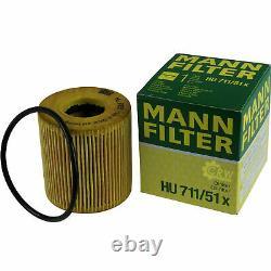 Révision D'Filtre LIQUI MOLY Huile 6L 5W-40 pour Fiat